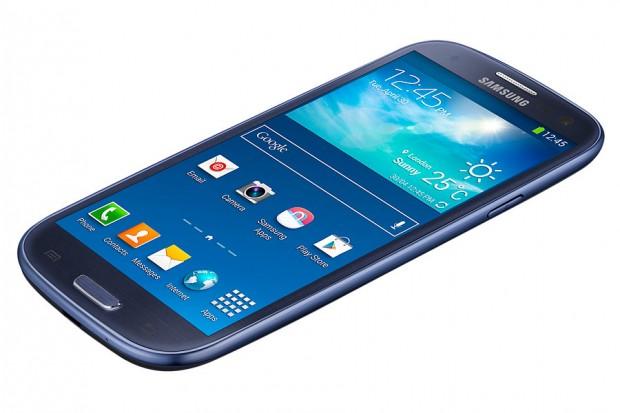 Samsung-Galaxy-S-III-Neo