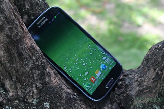 گوشی هوشمند Google Nexus 5