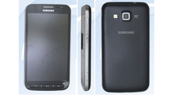 Samsung-Galaxy-S4-Active-mini-Coming-Soon-with-4-65-Inch-Display-1-2-GHz-Dual-Core-CPU