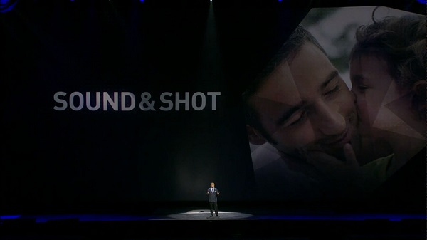 Samsung-Galaxy-S4-Sound-and-Shot