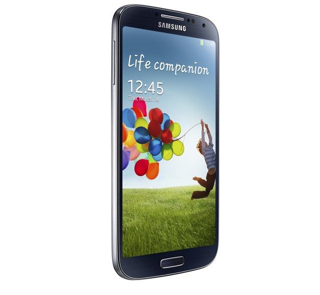 Samsung-Galaxy-S4_312