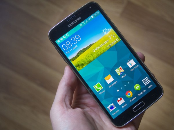 Samsung-Galaxy-S5-Android-4.4.3-Update