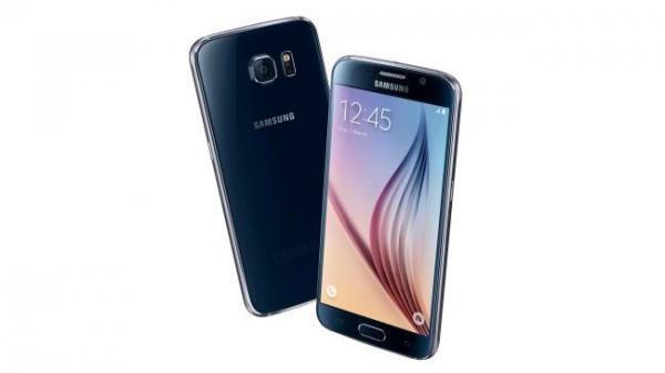 Samsung Galaxy S6-650-80