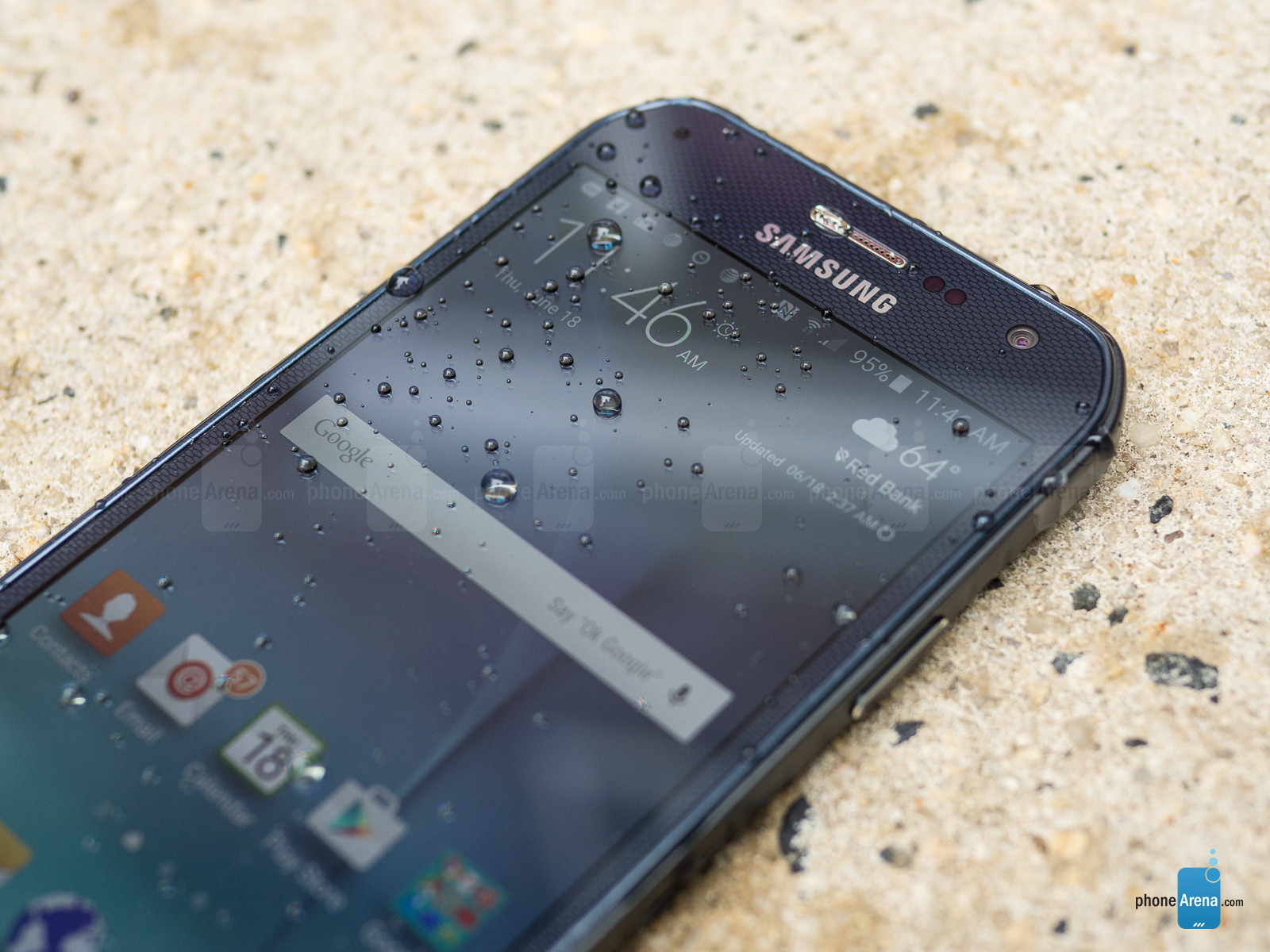 Samsung-Galaxy-S6-Active-Review-029