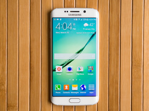 Samsung-Galaxy-S6-Edge-Review-129