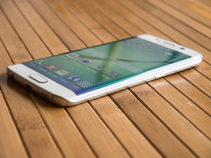 Samsung-Galaxy-S6-Edge-Review-130