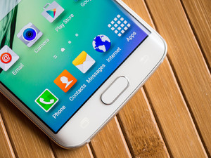 Samsung-Galaxy-S6-Edge-Review-133