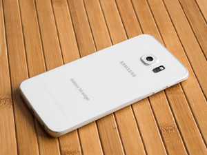Samsung-Galaxy-S6-Edge-Review-137
