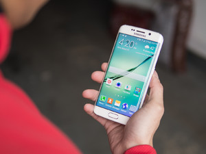 Samsung-Galaxy-S6-Edge-Review-142