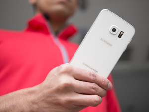 Samsung-Galaxy-S6-Edge-Review-146