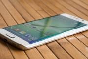 بررسی تخصصی تلفن هوشمند Galaxy S6 Edge ؛ صفحه خمیده ای نو رسیده!