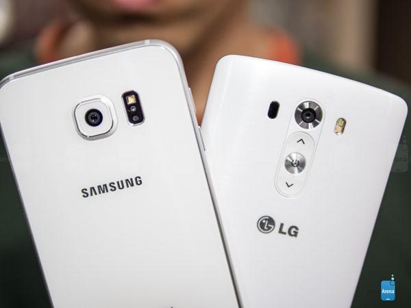 Samsung-Galaxy-S6-vs-LG-G3-03
