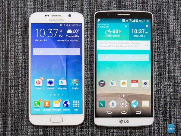 Samsung-Galaxy-S6-vs-LG-G3-04