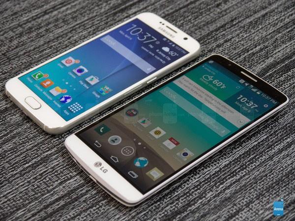 Samsung-Galaxy-S6-vs-LG-G3-06