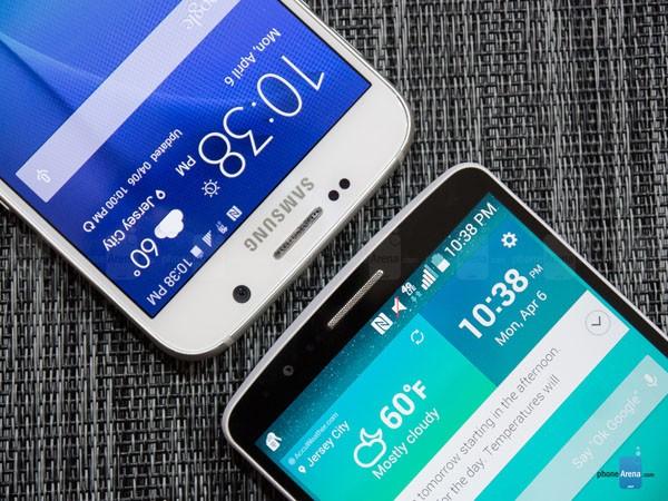 Samsung-Galaxy-S6-vs-LG-G3-09