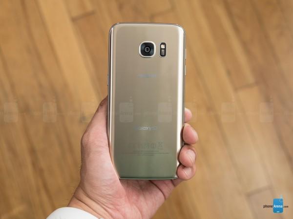 Samsung-Galaxy-S7-20