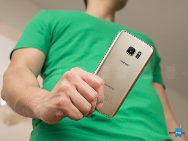 Samsung-Galaxy-S7-28