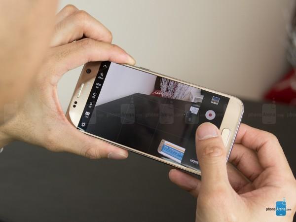 Samsung-Galaxy-S7-30