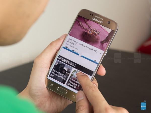 Samsung-Galaxy-S7-31