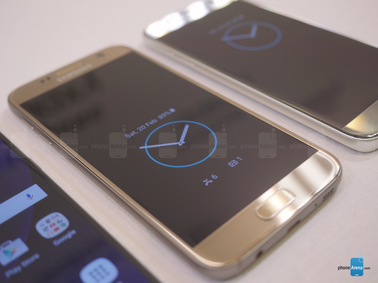 Samsung-Galaxy-S7-hands-on