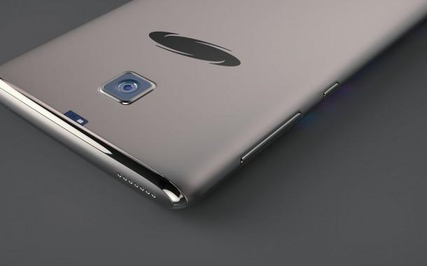 Samsung Galaxy S8 نهایی دارای این ویژگی هاست