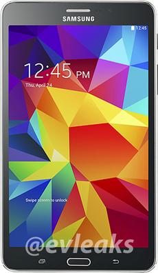 Samsung-Galaxy-Tab-4-70-leak