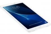 معرفی Samsung Galaxy Tab A 10.1  ورژن ۲۰۱۶