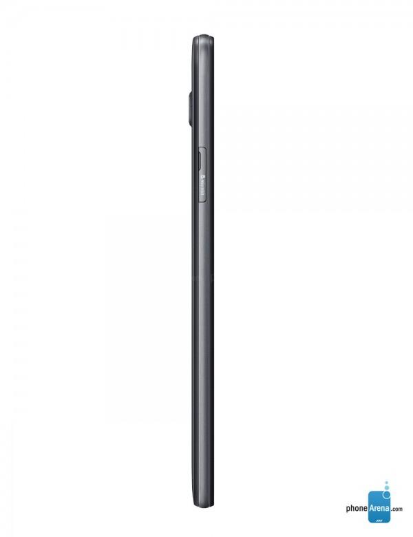 Samsung-Galaxy-Tab-A-2016-4