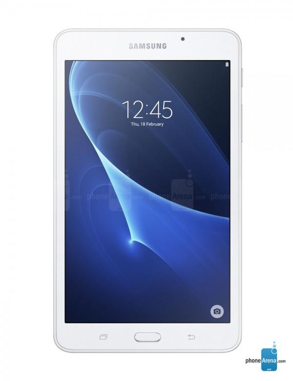 Samsung-Galaxy-Tab-A-2016-5