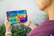 راهنمای انتخاب تبلت بین سیستم های Samsung Galaxy Tab S 8.4 و Samsung Galaxy Tab Pro 8.4