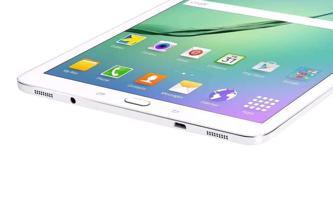 Samsung-Galaxy-Tab-S2-2