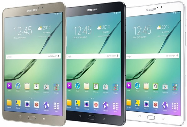 samsung-galaxy-tab-s2-8-0-update-android-6-0-1-en-1