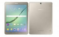 راهنمای خرید بهترین Samsung Galaxy Tab سال ۲۰۱۶