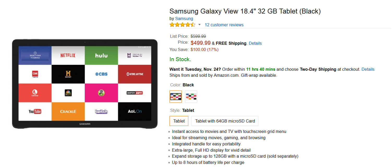 Samsung-Galaxy-View-is-discounted-100-at-Amazon.jpg