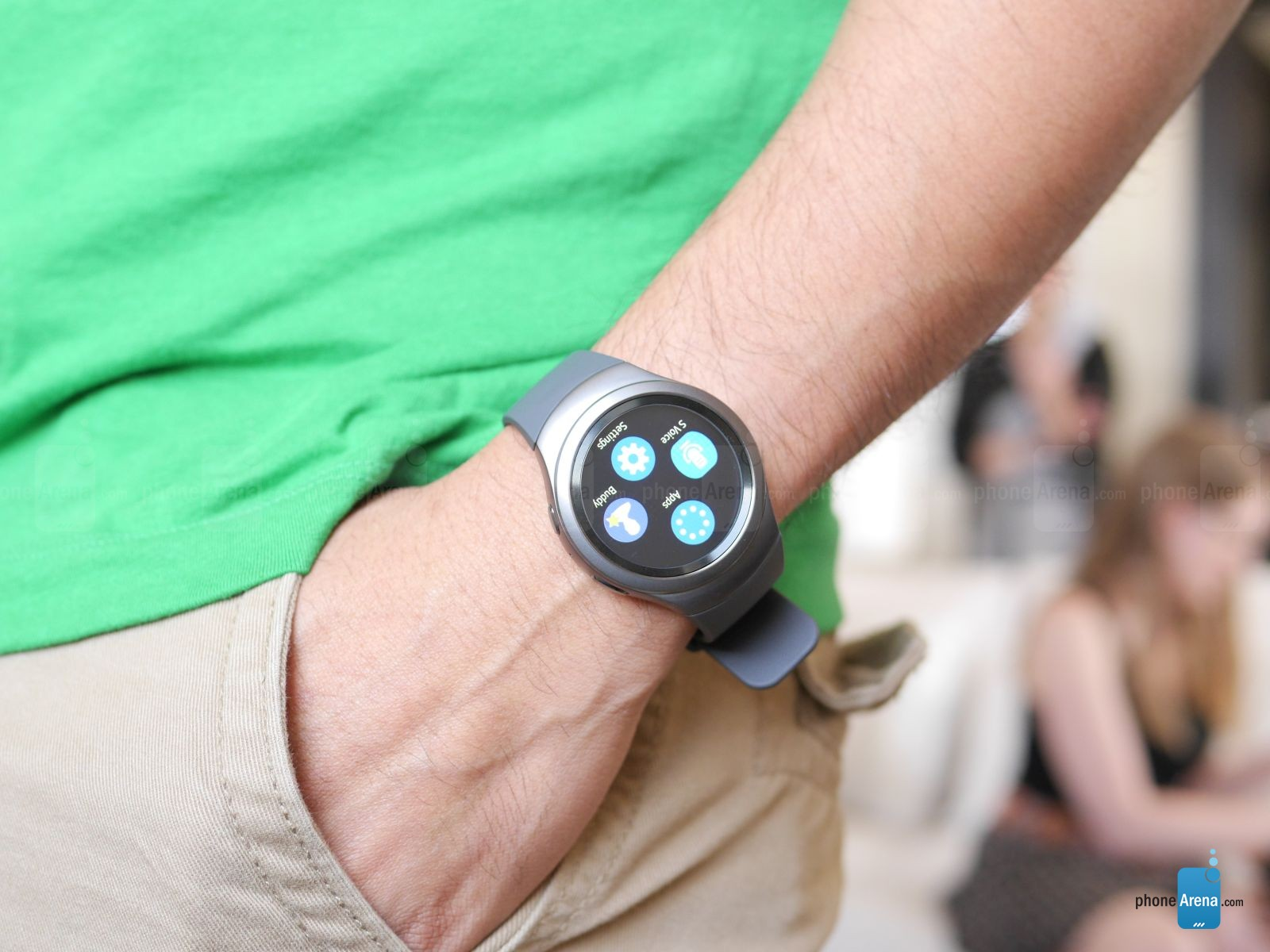 Samsung-Gear-S2-hands-on2