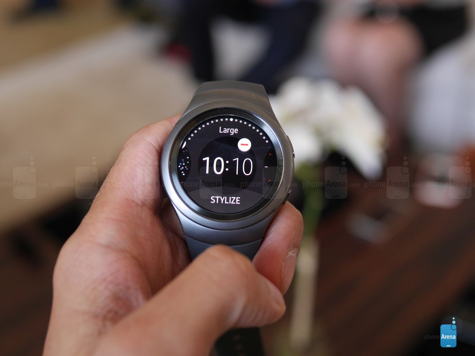 Samsung-Gear-S2-interface3