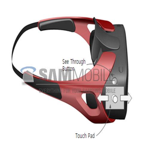 از هدست Gear VR سامسونگ چه خبر؟!