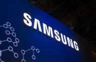 Galaxy S7 با Snapdragon 820 به آمریکا و چین خواهد رفت