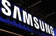 ۱ میلیون نفر در کره با Samsung Pay خرید می کنند