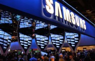 Galaxy S7 به زودی در کره جنوبی عرضه خواهد شد