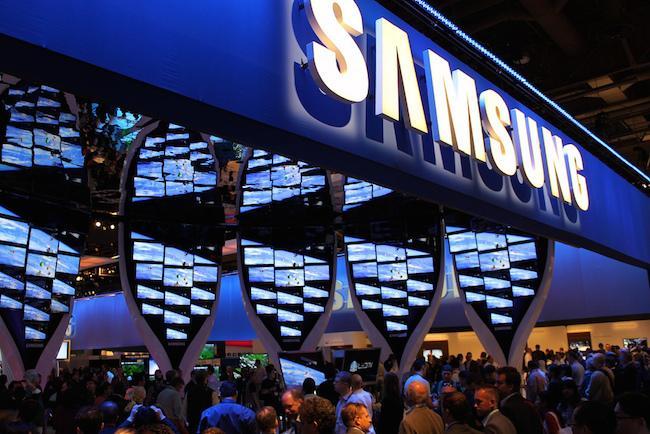 ۷ شایعه در مورد Galaxy S7
