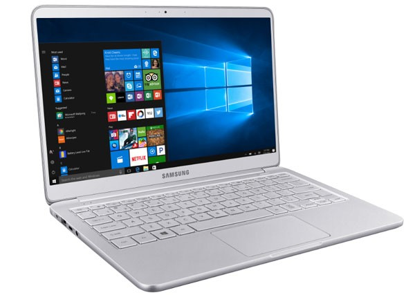 samsung-notebook-9-2