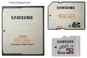 Samsung-Premium-Plus-SD-microSD-and-CF-Memory-Cards