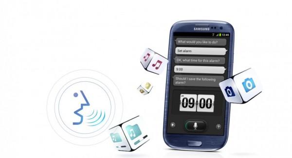 Samsung-S-Voice