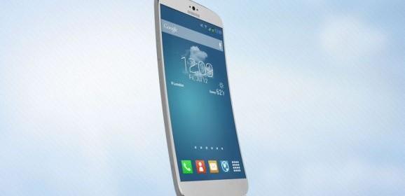 همه چیز درباره شایعات و جزییات Samsung Galaxy S6