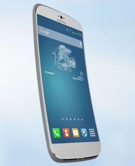 Samsung-S5-002-578-801