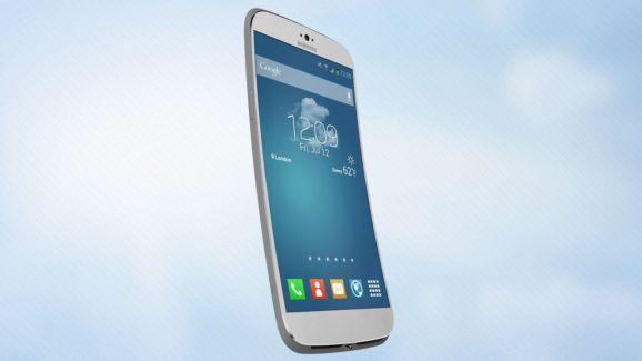Samsung-S5-002-578-80