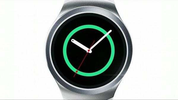 Samsung-Unpacked-2015-Note-5-Galaxy-S6-Edge-Plus-Samsung-Gear-S2-19-1280x720