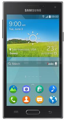 Samsung-Z-Tizen-02