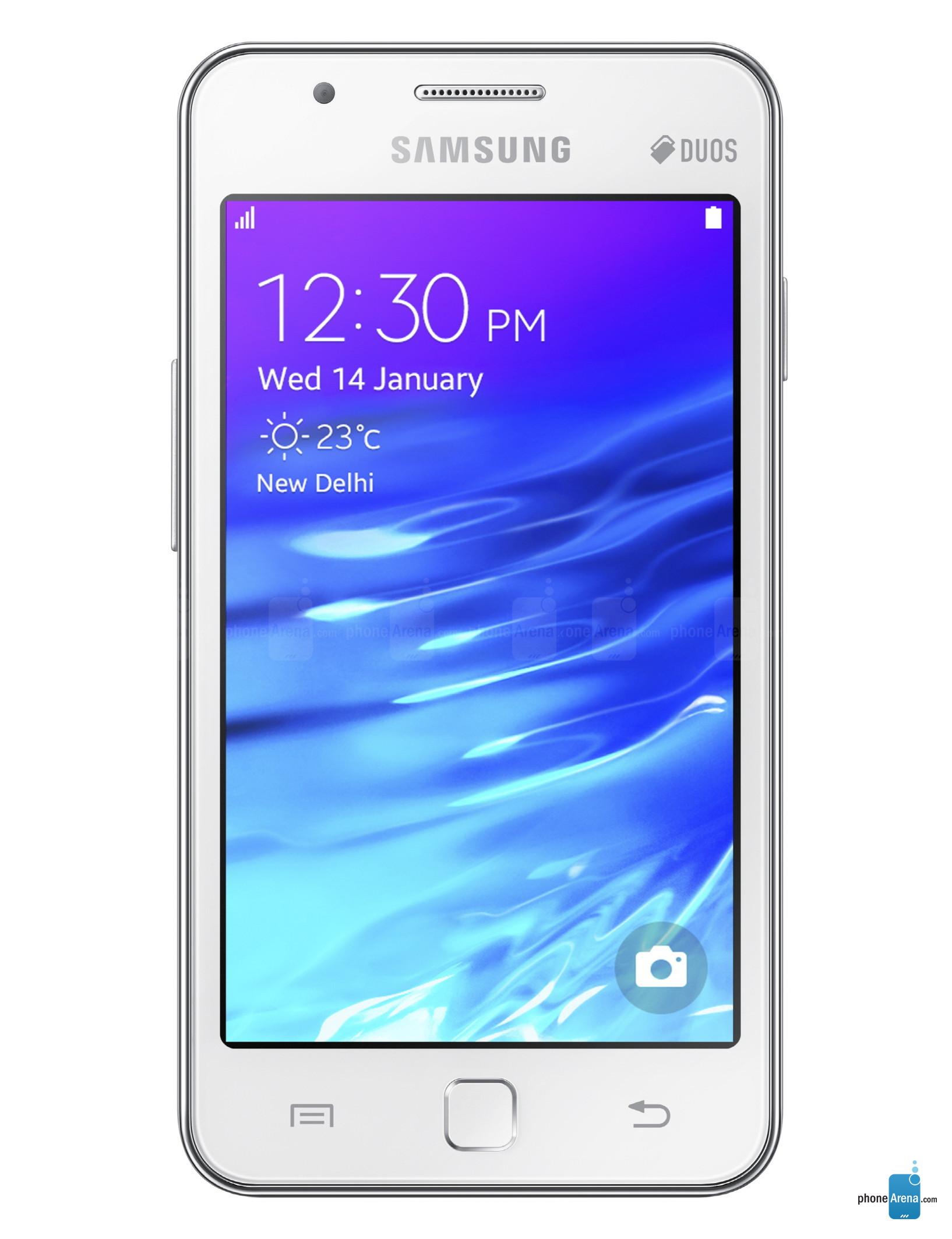 Samsung-Z1-0
